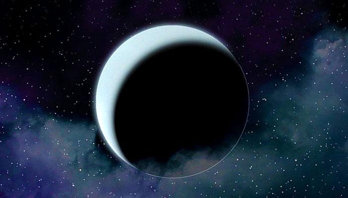 Mladi mjesec & Uran u Biku 06.03. - Ovaj Mjesec je početna točka za ostatak godine!