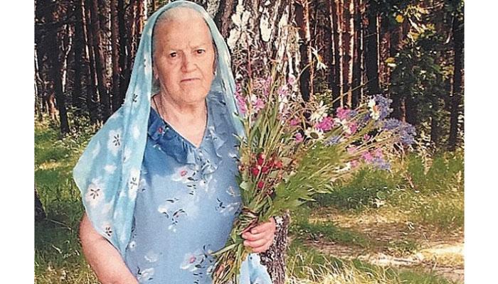 Ruska travarka Elena tvrdi: Ova tri