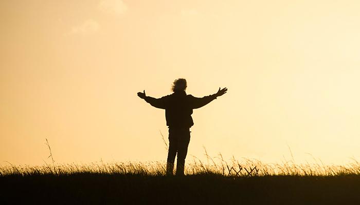 Ritual zahvalnosti koji će promijeniti vaš život!