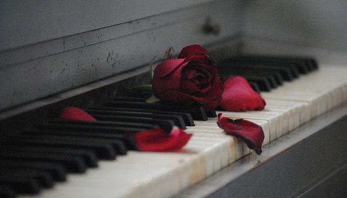 Zašto nas toliko fascinira tragika u ljubavi?