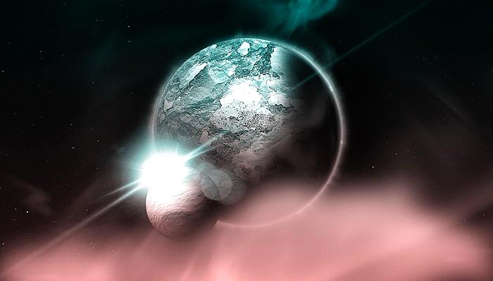 Ovaj retrogradni Merkur u Ribama bit će emocionalna noćna mora za svaki znak Zodijaka