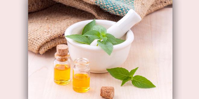 Škola Aromaterapije