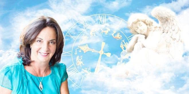 """Radionica """"Demistifikacija astrologije"""" poznate Ysanne Lewis"""