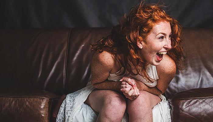 Vaš smisao za humor određuje koliko ste inteligentni i otkriva OVIH 6 fascinantnih činjenica