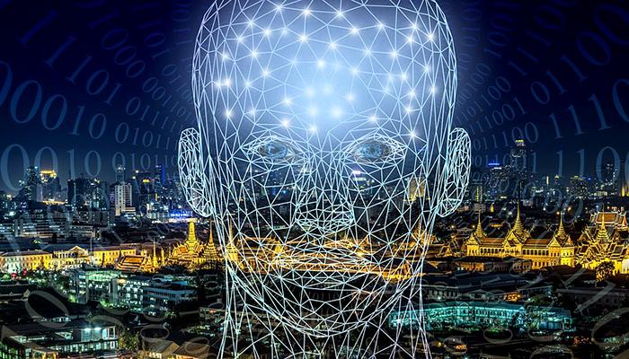 Dr Joe Dispenza: Kako pristupiti kvantnom polju i beskonačnoj bazi podataka