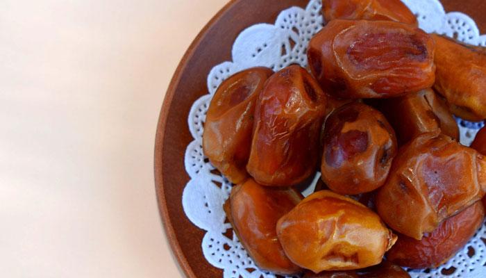 Datulje - najstarije voće i super namirnica koja se smatra gotovo idealnom hranom