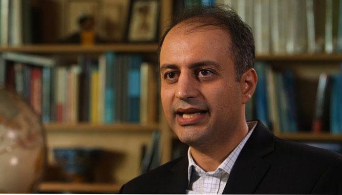 """Dr Ashkan Afsin: """"Ne ubija nas ono što jedemo, već upravo ono što NE JEDEMO!"""""""