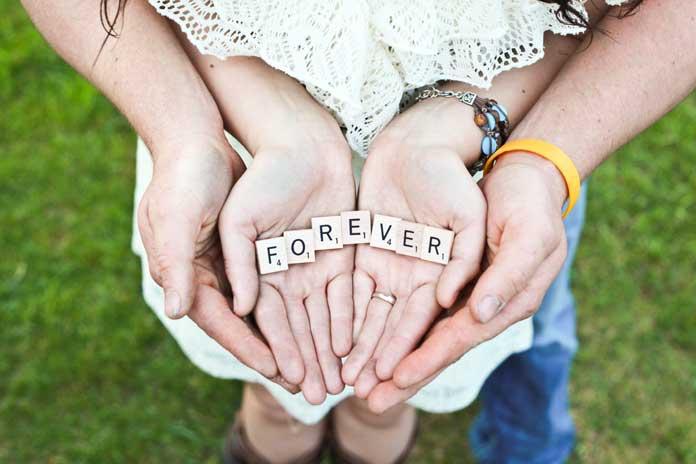 """Osho o ljubavi: """"Onaj tko ljubav želi, taj pati jer ljubav se ne može dobiti, ona se može samo davati."""""""