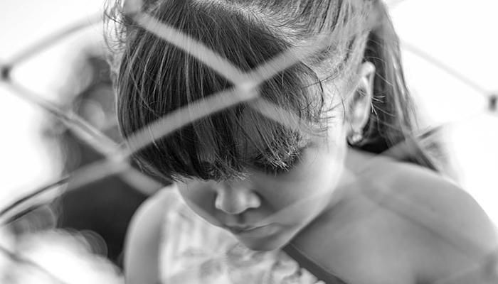 Više od milijun djece mlađe od šest godina trenutno je na psihijatrijskim lijekovima u Americi!