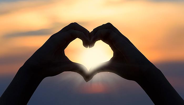 """Dr Joe Dispenza: """"Srce je zapovjedno središte tijela!"""""""