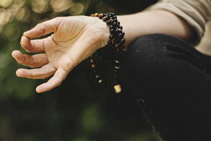 Marihuana i duhovnost - idu li zajedno?