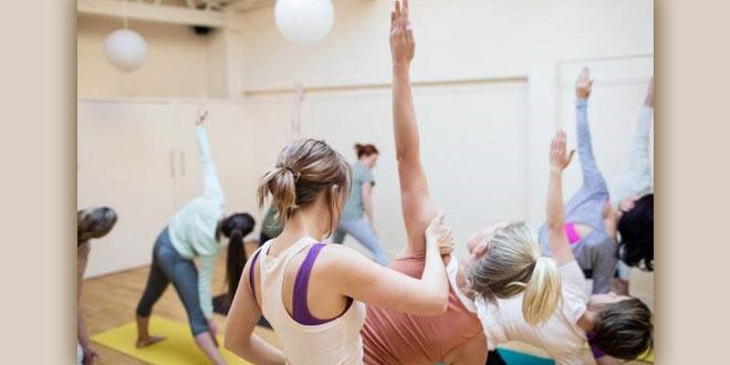 Medical Yoga Centar