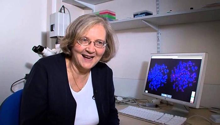 3 mjeseca ovakve prehrane i možete izbjeći najgore bolesti: Dobitnica Nobela otkriva precizna uputstva!