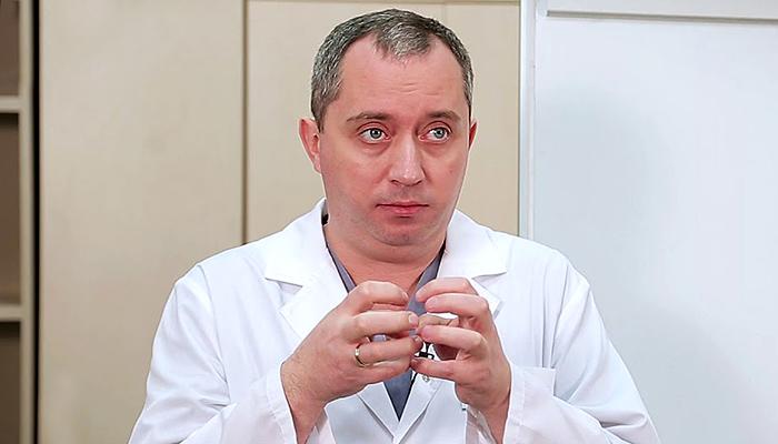 Doktor Alexander Shishonin: Tlak se ne liječi tabletama, već rukama! Evo zašto dolazi do hipertenzije!