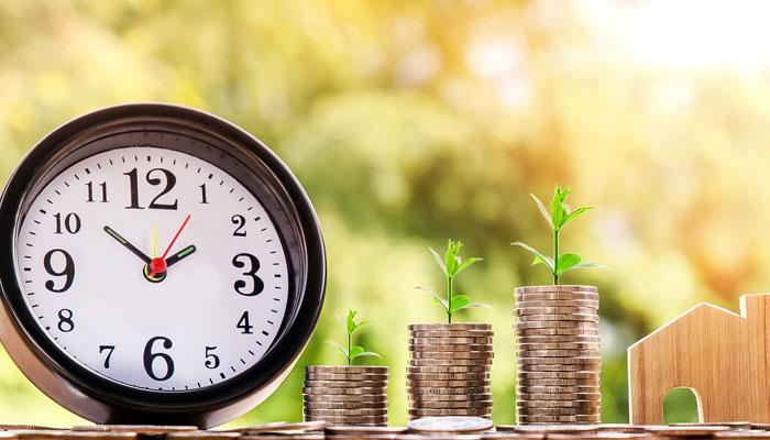 10 stvari koje je bolje prestati raditi ako želite biti bogatiji