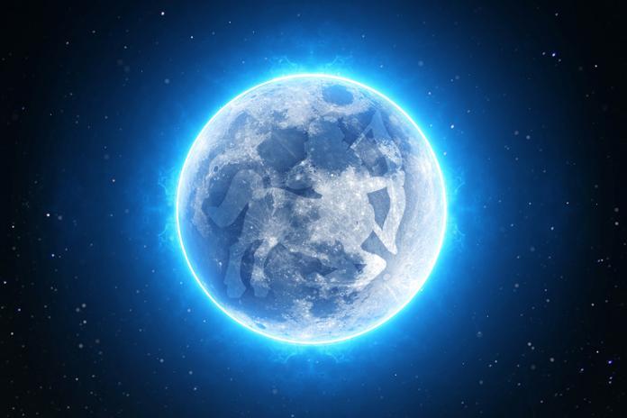 Mjesec u Strijelcu - tranzitni izazov: Dupla isporuka karme