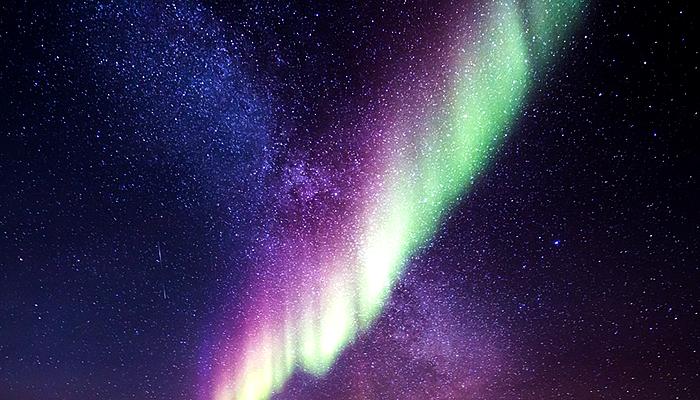 Mjesečni horoskop za svibanj/maj 2019.: Zdravlje ugroženo, ljubav na velikom testu - samo jednom znaku sve ide od ruke!