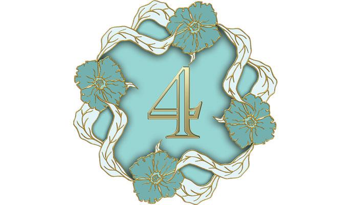 4. 4. numerološki važan dan - Evo što nam poručuje!