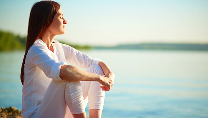 Hormon stresa vam može napraviti velike probleme: Smanjite razinu kortizola na ovaj način!