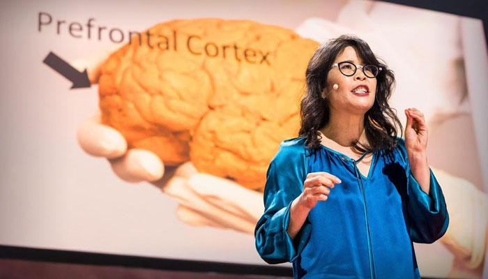 """Neuroznanstvenica tvrdi: """"Vježbanje je najvažnija stvar koju možete učiniti za svoj mozak!"""""""