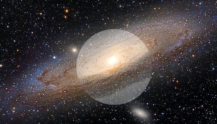 """Saturn krenuo retrogradno 29. travnja: Vrijeme je za """"polaganje računa""""!"""