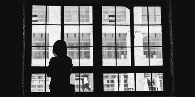 13.04. Šibenik - Otvoreno predavanje: Što nosimo u sebi, a da toga nismo svjesni?