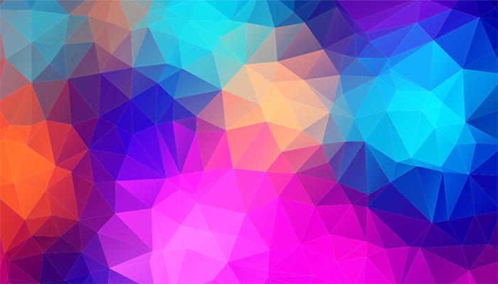 TEST: Izaberite kombinaciju boja koja vam se najviše sviđa i saznajte što o tome kažu psiholozi!