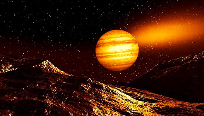 Jupiter ide retrogradno - vrlo uzbudljivo razdoblje! EVO što svaki znak Zodijaka može očekivati