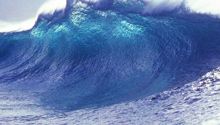 Uštap u Vagi 19.4. – Tsunami ulijeće u naše odnose, pripremite se za promjene!