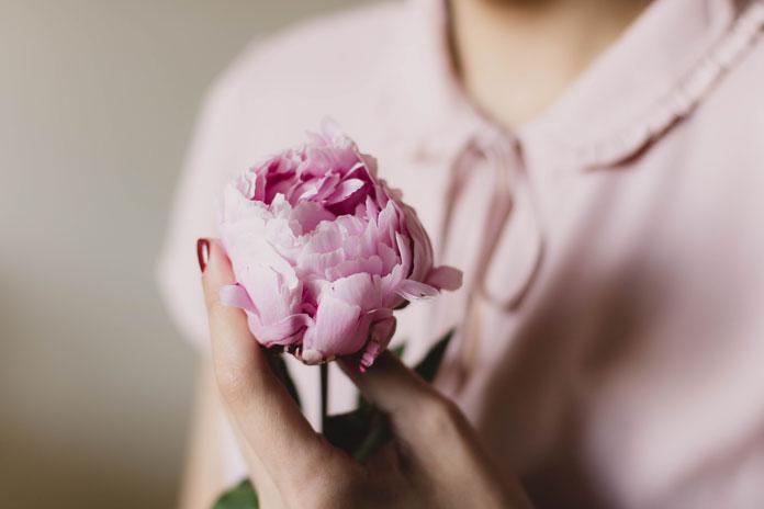 CIKLUS RADIONICA ZA ŽENE - Yogic beauty tips