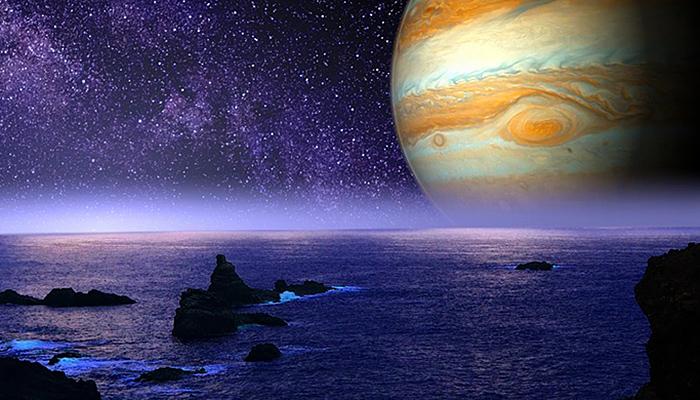 """Jupiter u Strijelcu i njegov utjecaj na vaš podznak – """"Dođoh, vidjeh, naučih."""""""