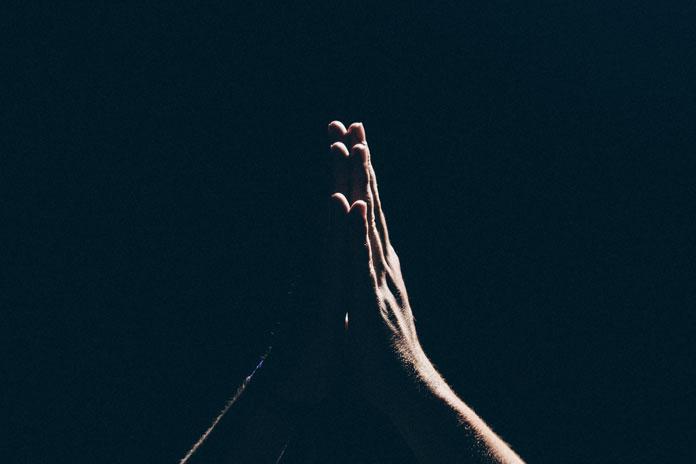 Molitva životu