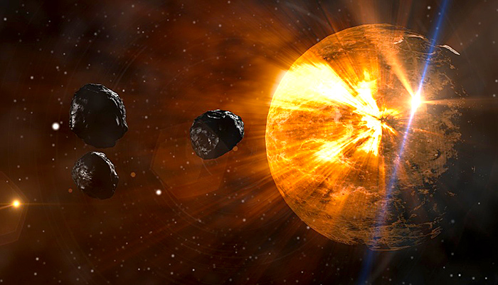 Venera 15.05. ulazi u Bika: Mnogima će se cijela sudbina promijeniti do 09.06.!
