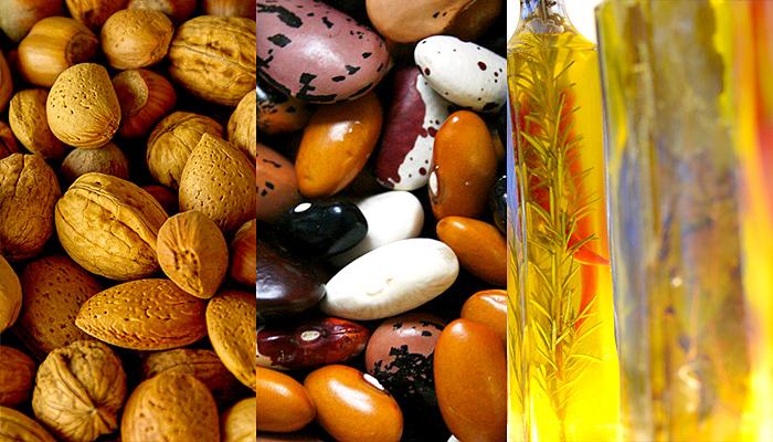 11 namirnica koje snižavaju kolesterol: Ništa vas ne košta da probate! (Popis)