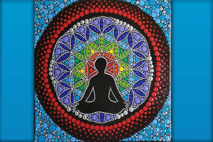 Flower of Life, Cvijet života - Vrlo moćan simbol Svete geometrije