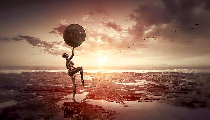 """Dr Joe Dispenza: """"Ovo su 4 načina kako možete doživjeti mistično iskustvo!"""""""