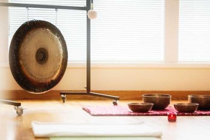 14.05. Split - Gong meditacija - zvučna kupka