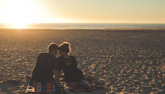 Ova 3 horoskopska znaka očekuje nezaboravno ljeto u ljubavi!