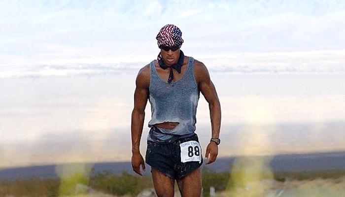 David Goggins: 6 lekcija najčvršćeg živog čovjeka - Ekstremno pomicanje fizičkih i mentalnih granica