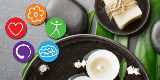 Kako umom i prirodnim metodama do zdravlja?