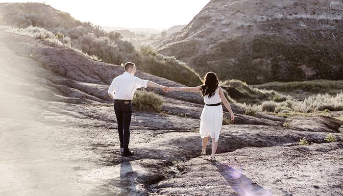 """""""Osoba u dobrom braku ima krila, a u lošem okove."""" - Zdravstvene posljedice nesretnog braka"""