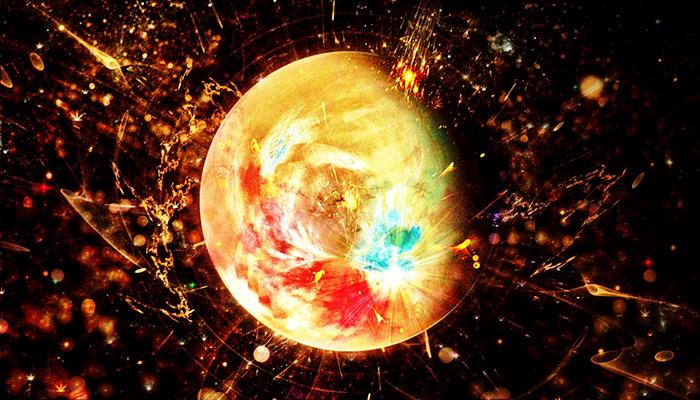 Venera u Biku i Uran izlijevaju svoje energije na nas: Najjači utjecaj je do 25.05.!