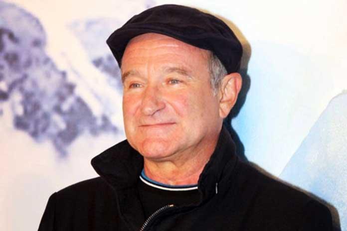 Lekcija koju nam je ostavio Robin Williams: Shvatimo depresiju ozbiljno!