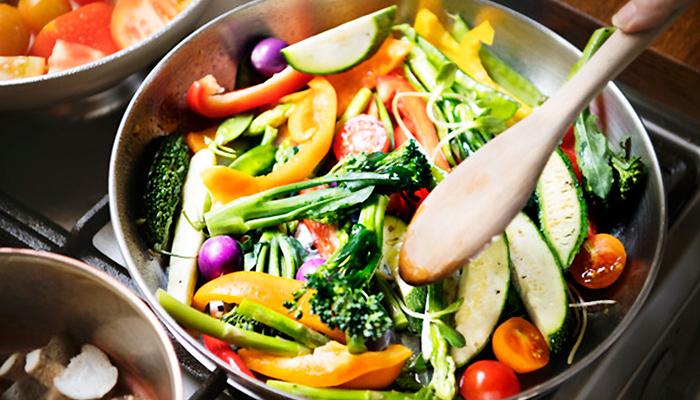 Kad nam hrana nije ukusna kao što smo zamišljali: 5 grešaka koje svi pravimo u korištenju začina!