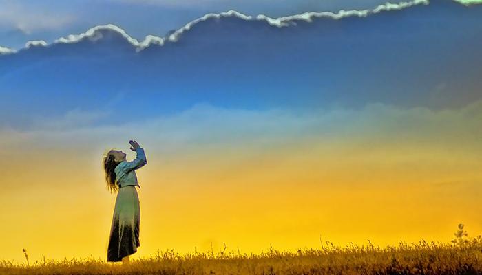 """Dr Joe Dispenza: """"Molitva mijenja sve - OVO je jedini način na koji će ona privući vašu novu stvarnost!"""""""