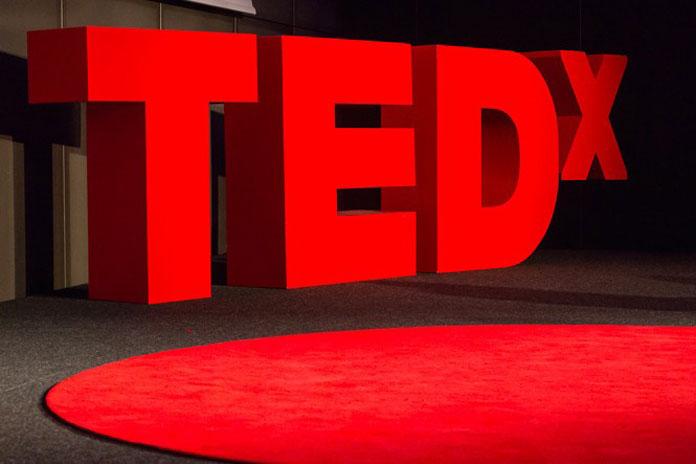 TEDx konferencija u Splitu – Događaj na kojem govore oni čije su ideje vrijedne širenja