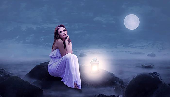 Karma s kojom će se suočiti svaki znak Zodijaka za vrijeme Cvjetnog punog Mjeseca u Škorpionu 18.05.