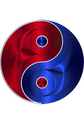 yin 1817575 960 720