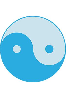 yin yang 38646 960 720
