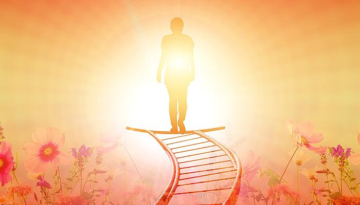 """Psihoterapeut s onkologije: """"Dan smrti nije slučajan, kao ni dan rođenja!"""""""